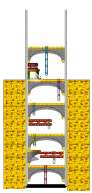 Map Helios Tower (100th Floor).png