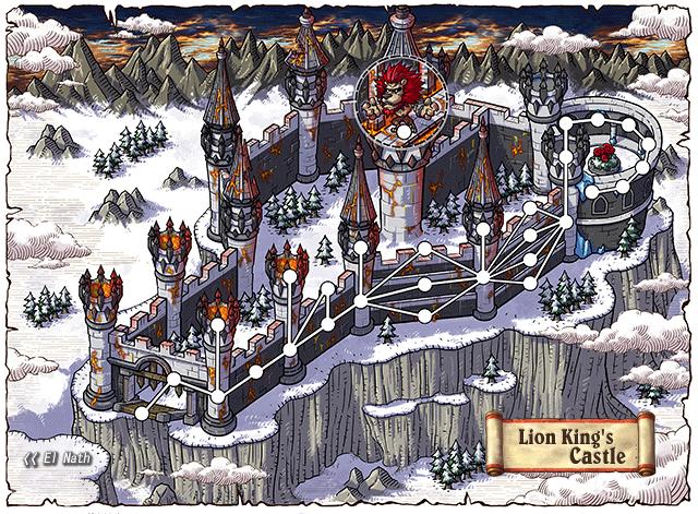 WorldMap Lion King's Castle.png