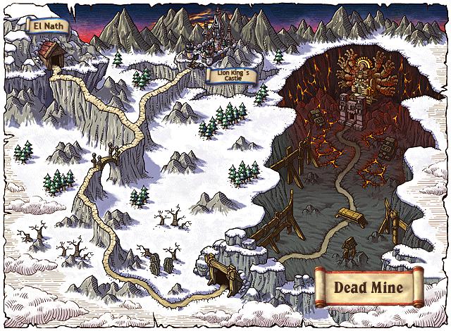 WorldMap Dead Mine.png