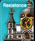 ClassButton Resistance mouseOver.png