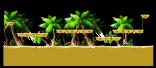 Beachgrass Dunes 2