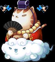 Mob King Sage Cat.png