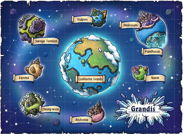 WorldMap Grandis.png