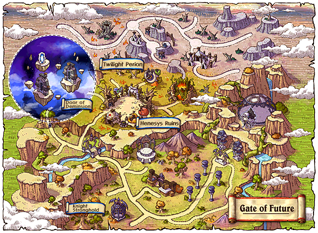 WorldMap Gate to the Future.png