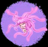 NPC Julieta (True Form)