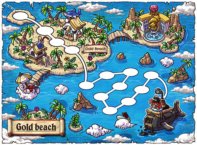 WorldMap Gold Beach.png