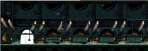 Shadowdance Hall 4