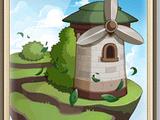 MapleStory/Regional Servers
