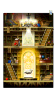 Map Helios Tower Library.png