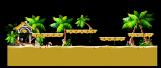 Gold Beach Seaside 1