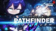 【メイプルストーリー】パスファインダーPV