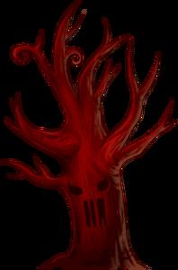 Mob Western Crimson Tree.png