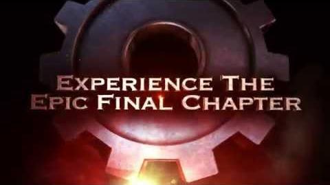 MapleStory - Black Heaven Final Chapter Trailer