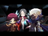 -MapleStorySEA- AWAKE Patch Preview