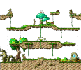 Map Forest Crossroad.png
