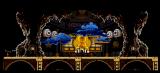 ミスティックモリランマルの秘密祭壇