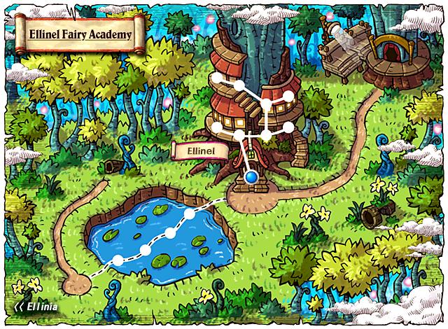 WorldMap Ellinel Fairy Academy.png
