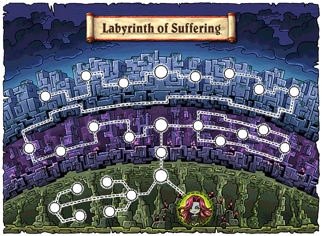 WorldMap Labyrinth of Suffering.png