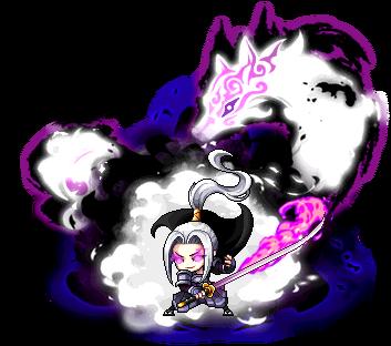 Mob Akechi Mitsuhide.png