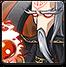 Maple Guide - Arkarium