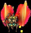 Mob Krakia Jungle Bug.png