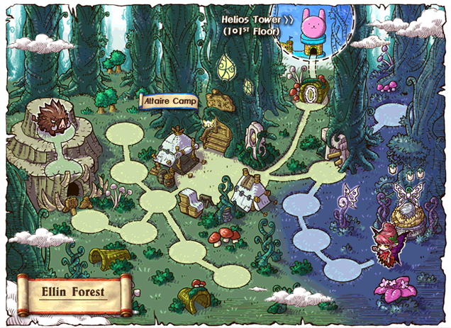 WorldMap Ellin Forest.png