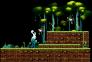 Desolate Orchard 1