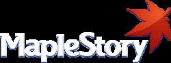 MapleStory logo GL.png