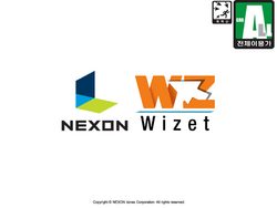 Wizet logo.png