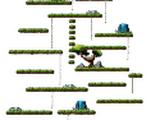Fox Tree Midway 2