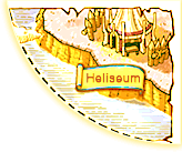 WorldMapLink (Pantheon)-(Heliseum).png