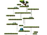 Fox Tree Midway 3