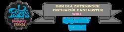 Wiki-wordmark DDZPPF Wiki.png