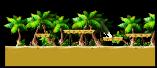 Beachgrass Dunes 3