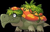Mob Ancient Orange Turtle.png