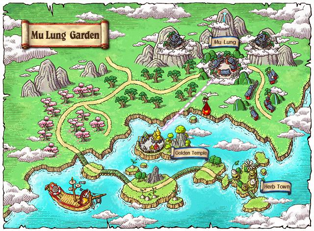 WorldMap Mu Lung Garden.png