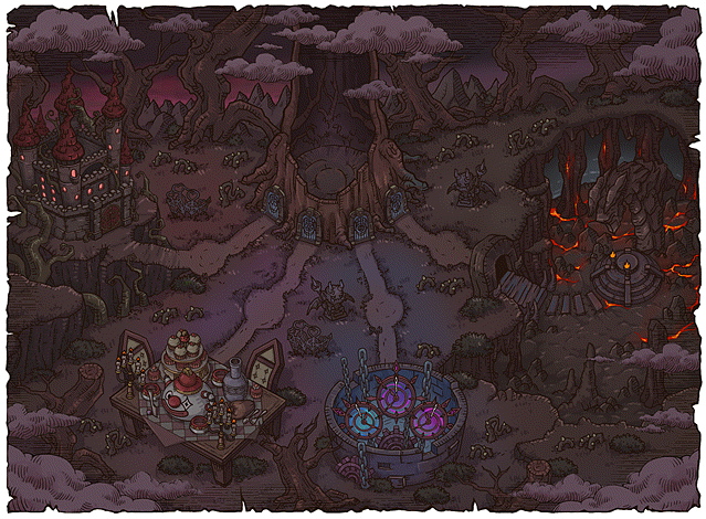 WorldMap Root Abyss.png
