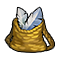 Item 20000344 Icon.png