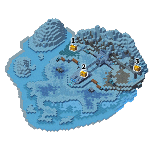 GC ExpeditionBase.png
