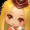 NPC 11000341 Icon.png