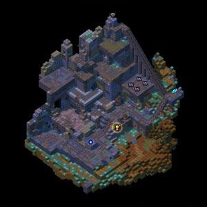 SilentStreetsGoldenChest5Map.jpg