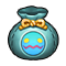 Item 20300210 Icon.png