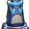 Monster 21091034 Icon.png