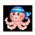Octopirate.png