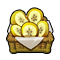 Item 20000422 Icon.png
