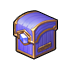 Item 20300027 Icon.png