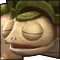 Monster 24001901 Icon.png