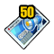 Item 20300816 Icon.png