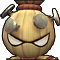Monster 27000047 Icon.png