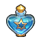 Item 20000556 Icon.png
